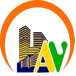 A.V. Properties India Private Limited